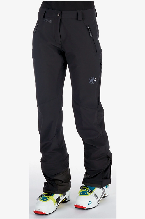 Mammut Tatramar SO Pants Wms