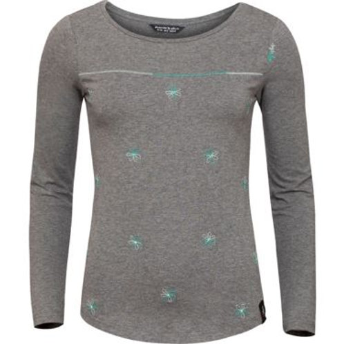 Chillaz Cresciano Shirt Wms