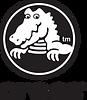 1200px-Logo_Crocs.svg.png