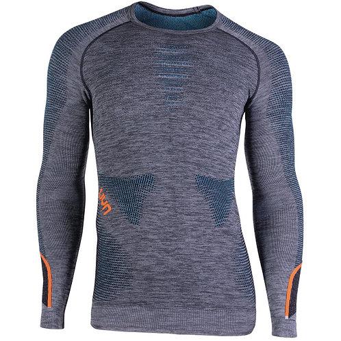 UYN Ambityon Shirt Men