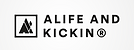 alife_and_kickin.png