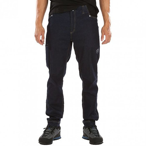 La Sportiva Zodiac Jeans