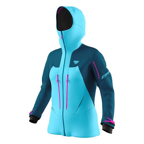Dynafit Free GTX Jacket Wms