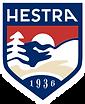 HESTR_Hestra.png