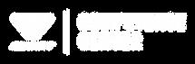 Logo_DYNAFIT_Competence_Center_negative_2020.png