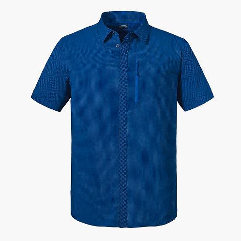 Schöffel Shirt Colmar3