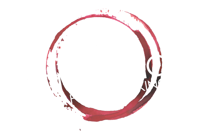 TheWineConnectionLogo-WhiteText-FADE.png