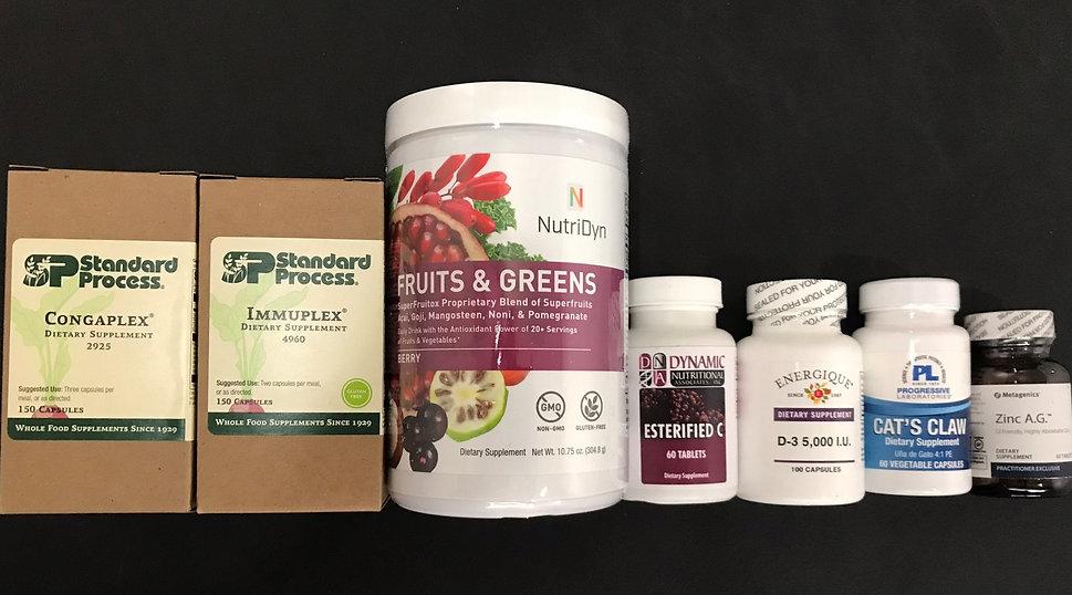 HC Supplements for Immune System 2.jpg