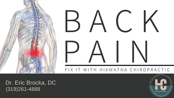 HC Back Pain Natural.png