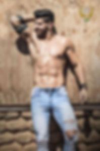 Juliano-Schaefer-2018-modelo-mister.jpg