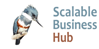 SBHub_logo.png