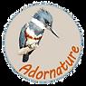 Adornature_.png