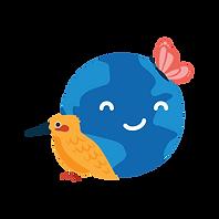 1FTP_B1B_globe-wildlife.png