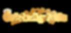 Celebrity KIDS_лого_Gold_VL.png