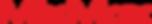 MixMax_Logo красный.png