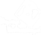 VeneraValevskaya_logo111.png