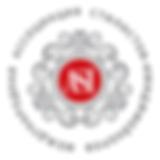 лого круглый цвет МАСИ RGB.png