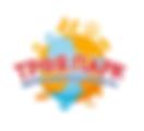 логотип троя парк_edited.png
