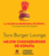 MEJOR CHEESBURGER.jpg