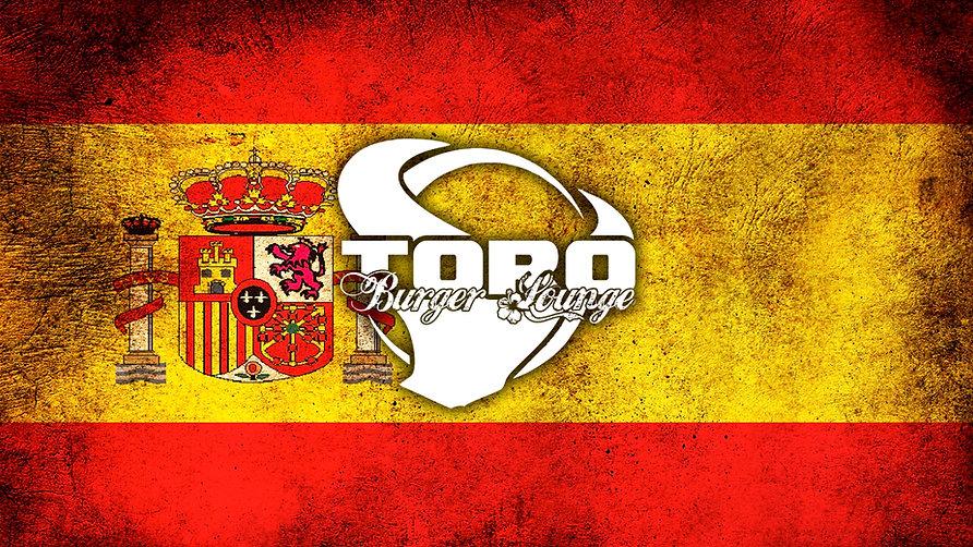 LOGO bandeira espanha.jpg