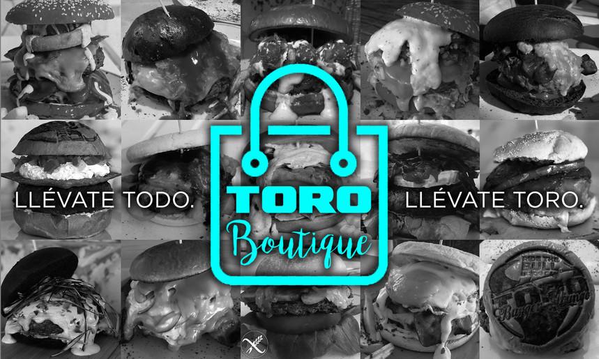 TORO Boutique
