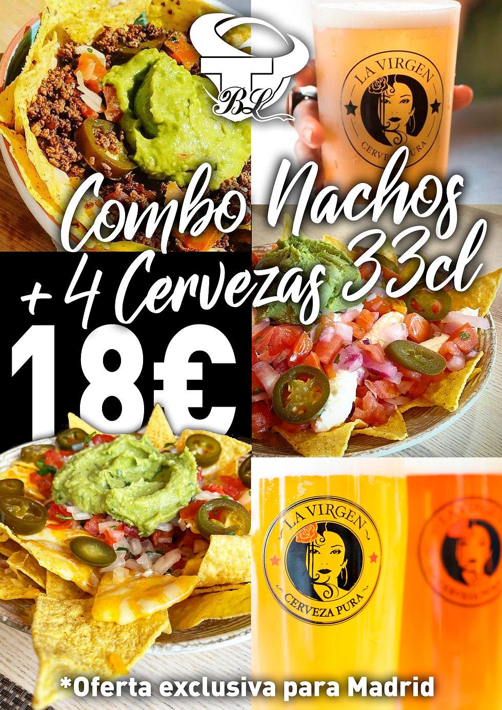 oferta nacho.jpg