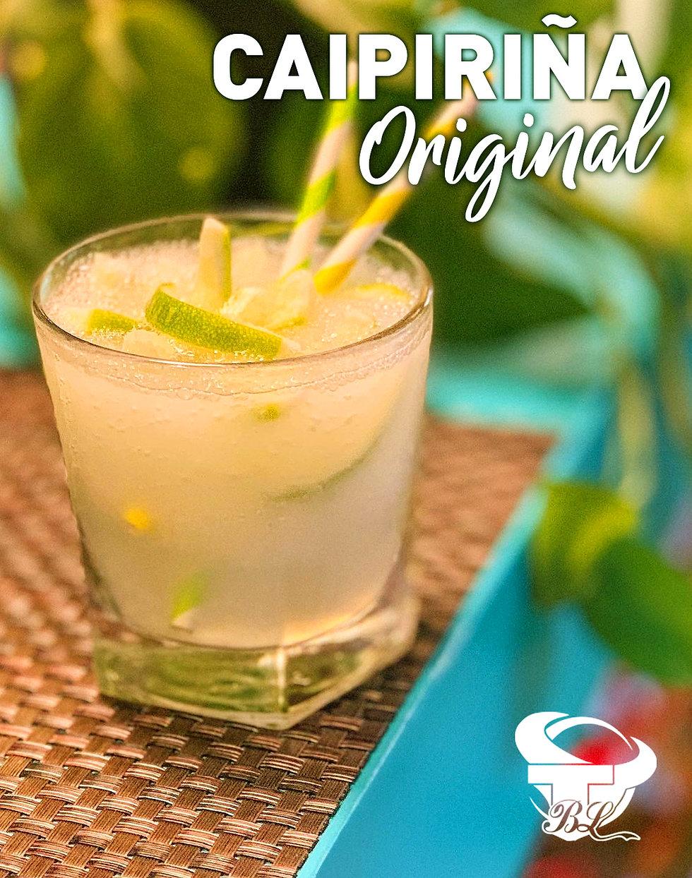 CAIPIRIÑA ORIGINAL.jpg