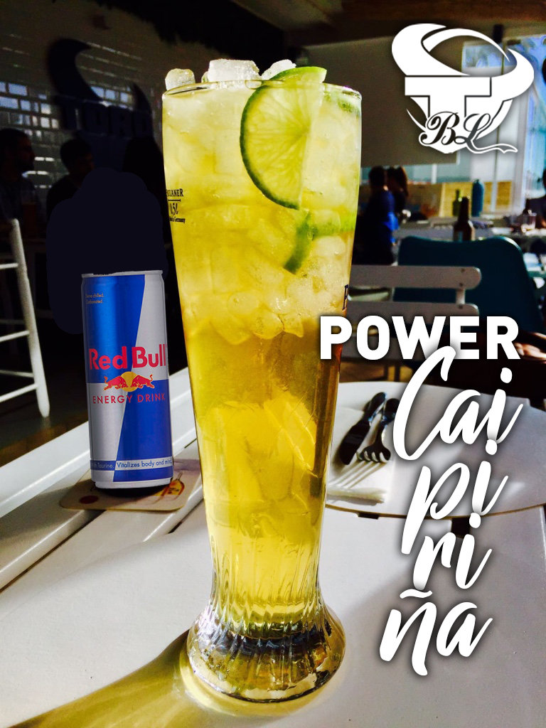 POWER CAIPIRIÑA.jpg