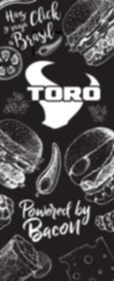 toro brasil.jpg
