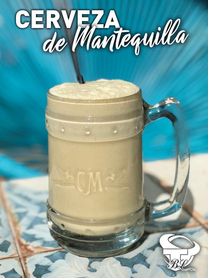 CERVEZA DE MANTEQUILLA.jpg