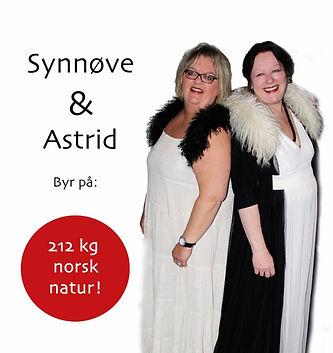 AstridSynnøve212kg.jpg