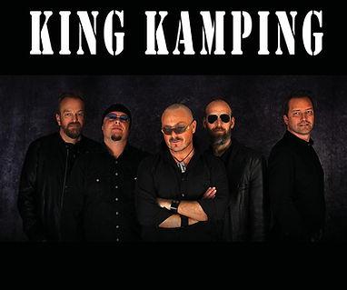 KingKamping_Pressebilde_2019-page-001.jp
