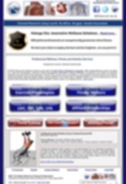 NHE Homepage 2025-1.jpg