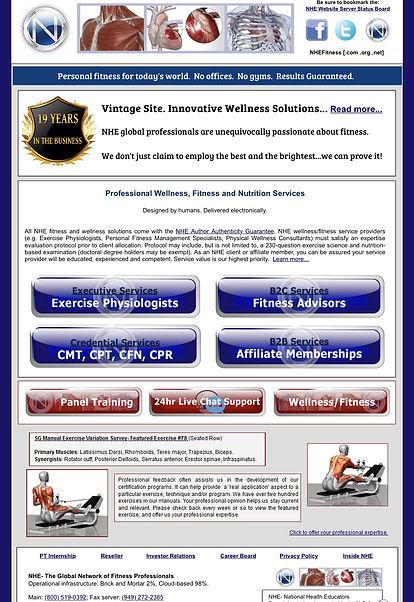 NHE Homepage 2025-3.jpg