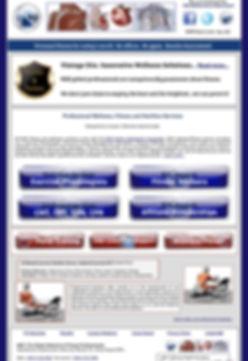 NHE Homepage 2025-2.jpg