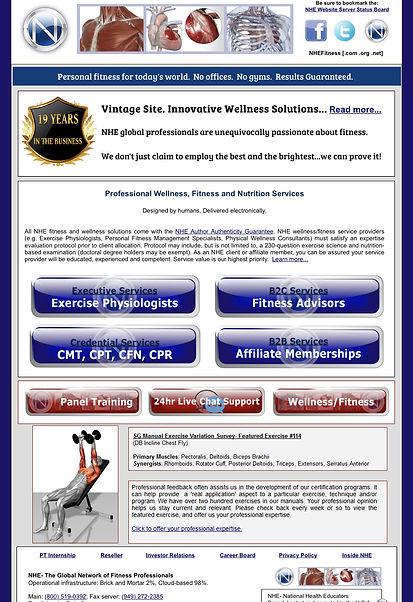 NHE Homepage 2025-4.jpg
