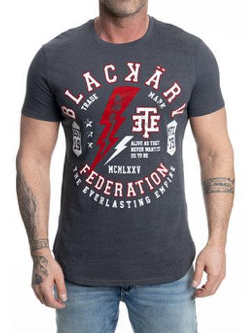 T-Shirt KARV