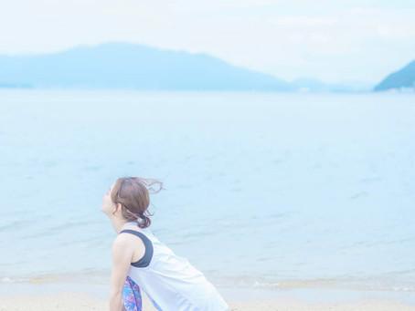 5/28(金)20時クラス担当変更のお知らせ