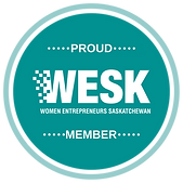 WESK Member Decal.png