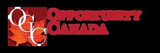 OCIC Logo-no background-02.png