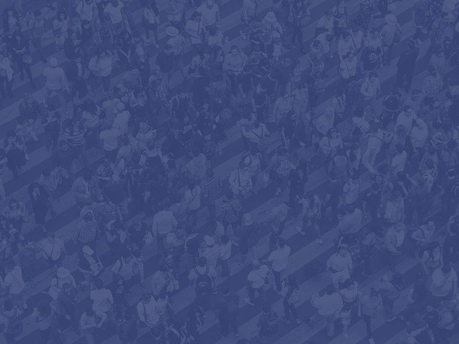 pexels-christian-gonzalez-v-4232157_edit