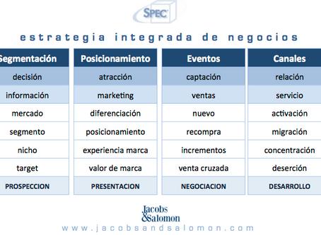 SPEC 1.7