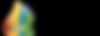 microsoft-dynamics-crm-logo-tsp.png