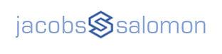 J&S logo horizontal 21.jpg