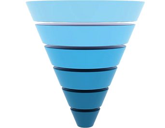funnel azul.png