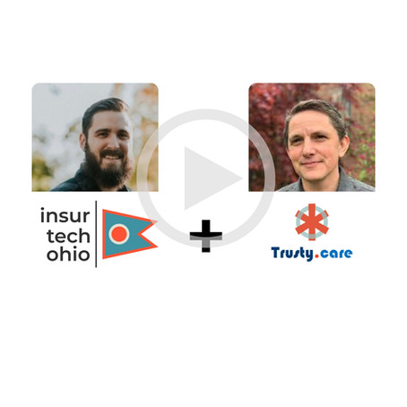 the next wave: trusty.care