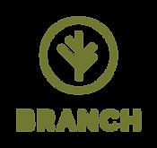 Branch-VerticalLogo--FullColor.png