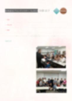 0313 加藤 涼子 資格認定ブロンズマスター エステ.jpg