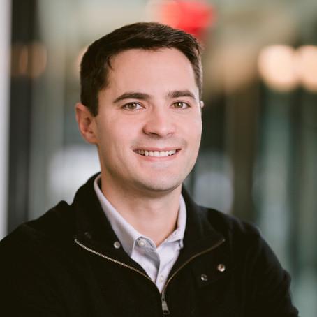 InsurTech Ohio Interview with Steve Lekas of Branch Insurance
