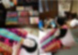 Tmp salon school 室内 レッスン2.jpg